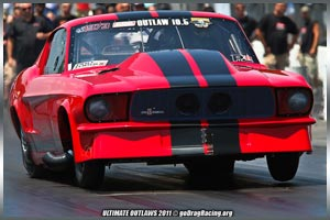 jason-enos-turbocharged-outlaw-105-mustang.jpg