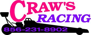 craws-jr-dragster-racing-engines