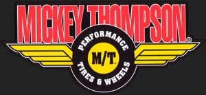 mickey-thompson-wheels-tires-distributor