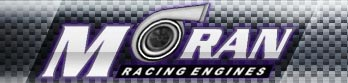 mike-moran-racing-engines