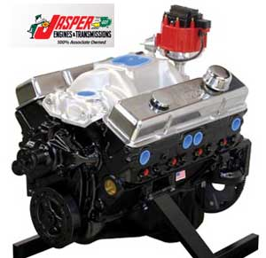 jaspers-remanufactured-performance-engines