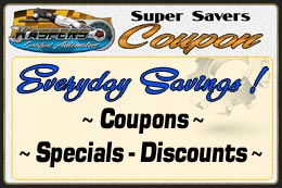 new-jersey-auto-repair-specials-coupon