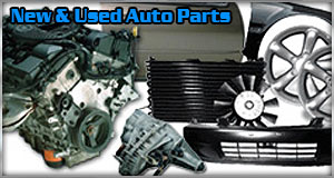 new-used-auto-parts-for-sale-new-jersey
