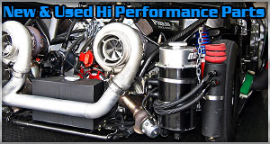 new-used-hi-performance-parts-for-sale-new-jersey