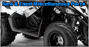 new-used-quads-snowmobiles-parts-for-sale-new-jersey