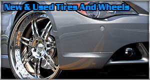 new-used-tires-wheels-for-sale-new-jersey