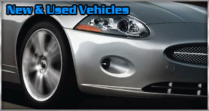new-used-vehicles-for-sale-in-new-jersey