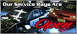 visit-our-automotive-service-center